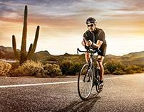 EAS Biker