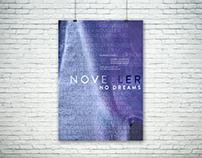 Noveller-Poster