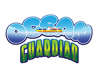 Ocean Guardian - Mobile Phone Game
