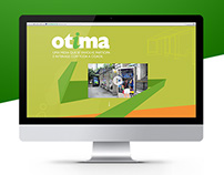 Site OTIMA