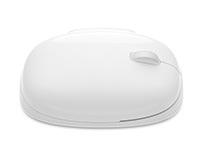 BIZYMOUSE | Minimalist Mouse Concept
