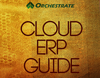 Cloud ERP Guide