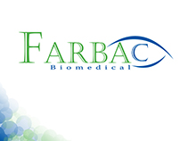 Farbac Biomedical