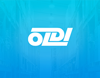 OLDI. Online retailer