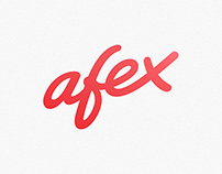 Afex Logo 1