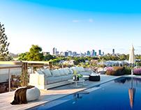 40-44 Ellis street, Greenslopes, Brisbane, Australia