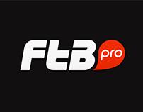 FTBpro