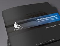 EuroBolt Branding