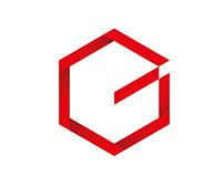 GESTEDI rebrand