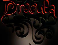 Dracula type