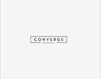 Converge Business Services