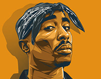 2pac Project