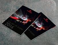 Mediam Event Katalog 2016