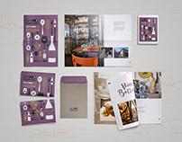 Brochure _ La Rampolina _ 016