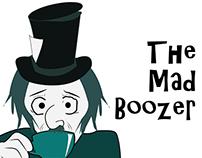Alcohol Awareness PSA