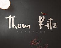 Thom Ritz