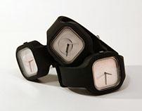 Modify Watches x H