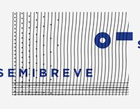 Semibreve festival 2015