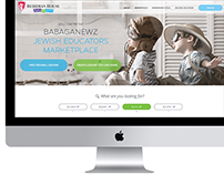 Babaga News