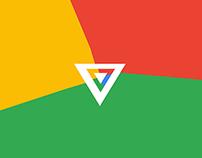Google GFX