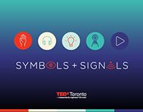 TEDxToronto 2016