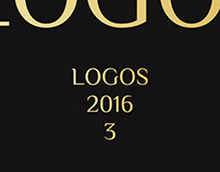 Logos collection 2016 ( 3 )