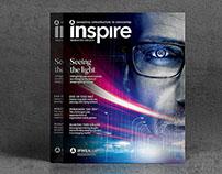 Inspire Magazine - IPWEA