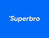 Superbro