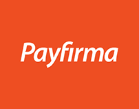 Payfirma (Web Development)