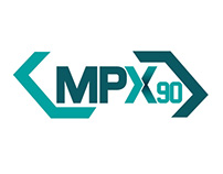 Manual de marca MPX