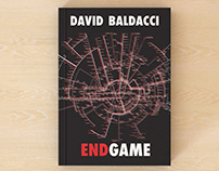 End Game Cover Version