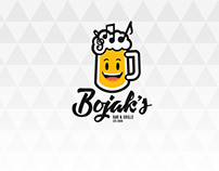 Bojaks