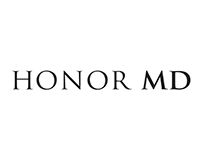Honor MD GIFs