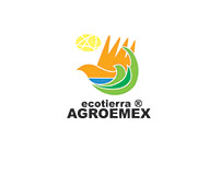 AGROEMEX (Final proyect)
