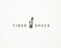 Fiber Shack - Smoothie Bar