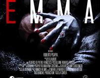 Movie Emma