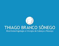 Video Dr. Thiago Branco Sônego