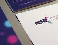 NSK IT Recruitment