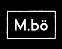 MBO COLECCIÓN 2016