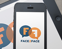 Branding Face2Face Podcast