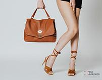 ADV Woman Fashion & shoes | Pavin Group