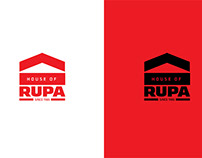 House of Rupa