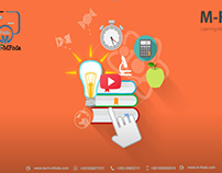 MFoda-Tech Education