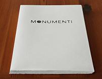 """""""Monumenti"""""""