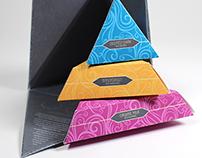 Salzburg Chocolate Werks - Gift Set Chocolates