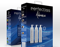 Kit Perfectliss Advance