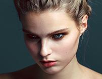 Helena Nielsen Heiselberg @ Modelbooking.com part 2