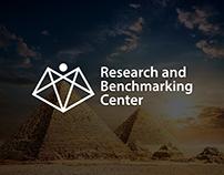 RBC logo & Branding