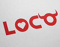 Logo LOCO
