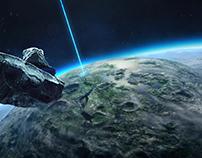 Lightfall Cinematic Trailer